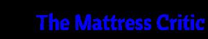 The Mattress Critic